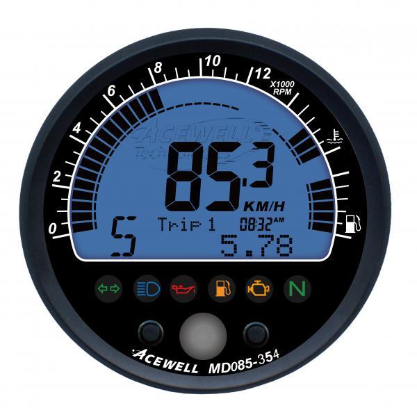 Acewell ACE-MD085-354-Serie