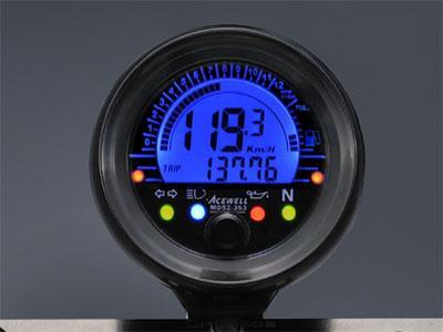 Acewell ACE-MD052