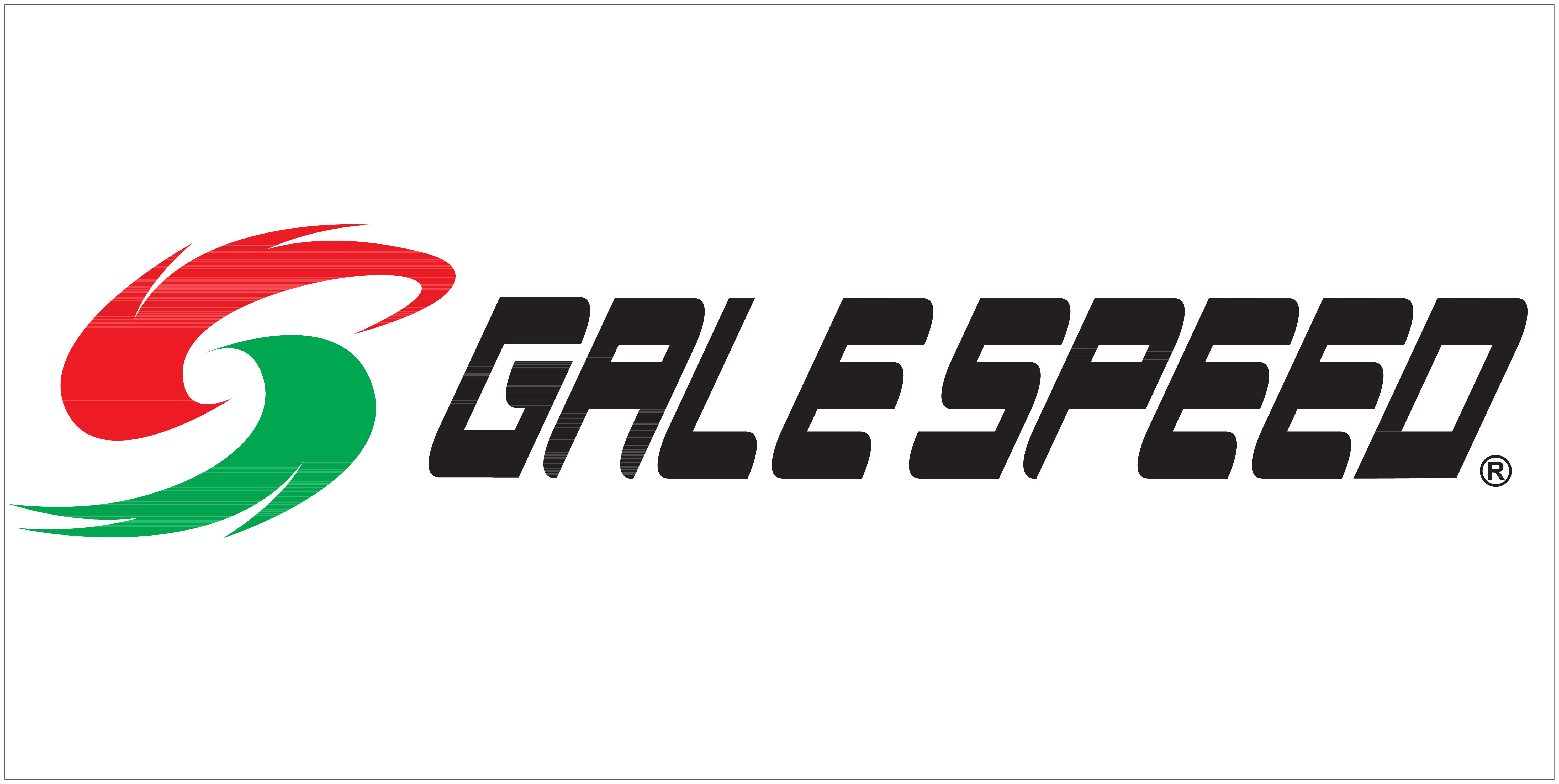 Logo-Galespeed9EgbYLegABFQm