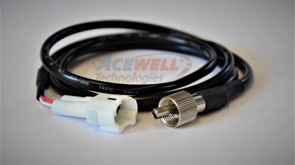 Acewell ACE-TA5