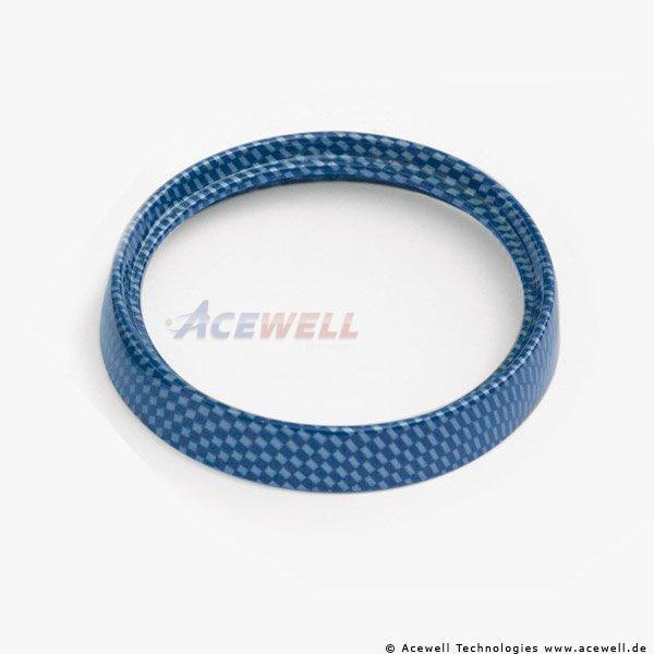 Acewell ACE-RS