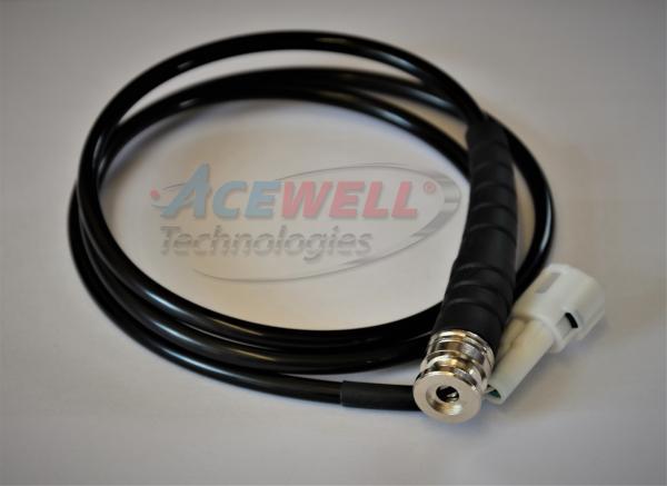 Acewell ACE-TA3