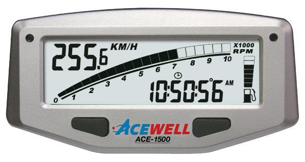 Acewell ACE-1500
