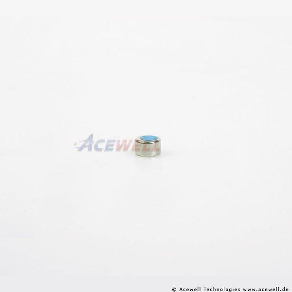 Magnete ACEWELL ACE - M