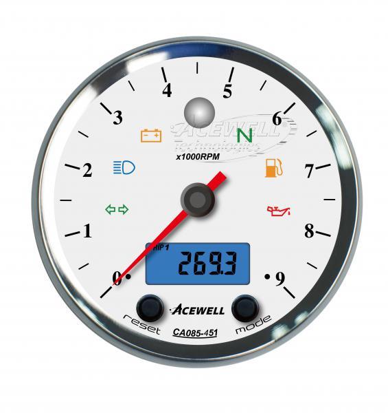 Acewell ACE-CA085-X51-Serie