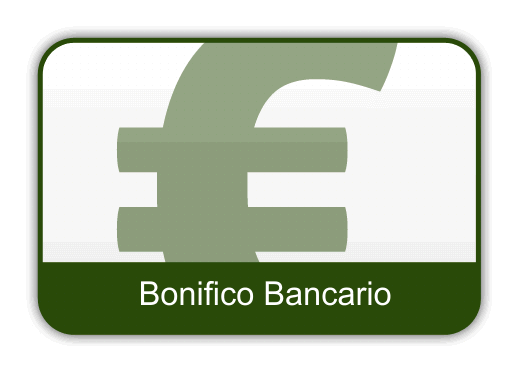 logo-payment-in-advance-alternate